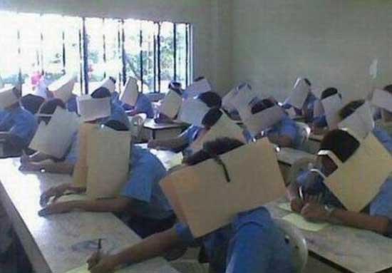 Школьные фото приколы